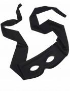 Rächermaske für Erwachsene