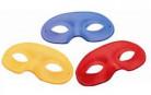 Halbmaske für Erwachsene Kostümaccessoire