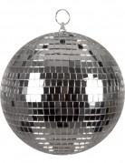 Disco-Kugel 20cm