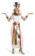 Ägypterin Damenkostüm