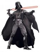 Star Wars™ Darth Vader Deluxe Herrenkostüm Lizenzware schwarz
