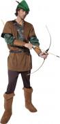 Robin Hood Herrenkostüm