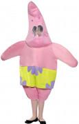 Patrick Kostüm Kinder