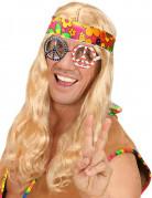 Hippie-Brille USA