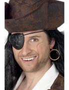 Piraten-Zubehör für Erwachsene