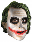Joker Lizenz-Maske Batman bunt