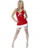 Sexy Weihnachten Kostüm