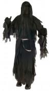 Nâzgul-Kostüm Der Herr der Ringe™ schwarz