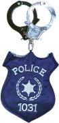 Handtasche Polizei
