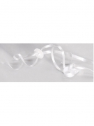 Verschlüsse für Luftballons
