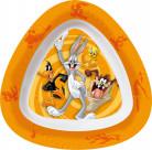 Looney Tunes™ Suppenteller Lizenzware