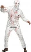 Mumie Halloween Kostüm
