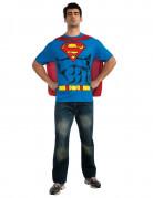 T-Shirt Superman für Erwachsene
