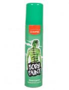 Haar- und Körperspray grün 75ml