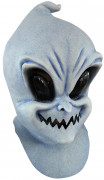 Böser Geist Maske für Erwachsene Halloween