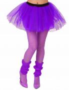 Tutu Petticoat lila
