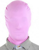 Morph Mask Pink