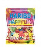 Haribo Happy Life Süssigkeiten 120g