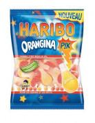 Haribo Orangina Pik Süssigkeiten 120g