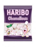Haribo Marshmallows Süssigkeiten 100g