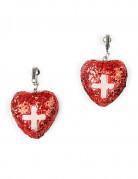 Ohrringe für Krankenschwestern