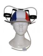 Anti-Durst-Helm Frankreich