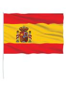 Spanienflagge 60x90cm