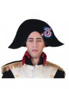 Napoleonhut