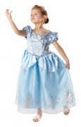 Cinderella™-Kinderkostüm