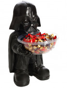 Darth Vader Keksdose Star Wars™-Lizenzartikel