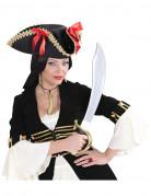 Schmuckset für Piraten