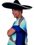 Riesen-Sombrero für Erwachsene