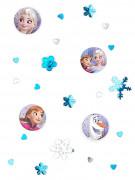 Disney Frozen Konfetti Party-Deko blau-bunt 34g