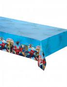 Spiderman™ Tischdecke Lizenzware 120x180cm
