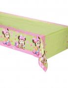 Baby Minnie™ Tischdecke Lizenzware 120x180cm