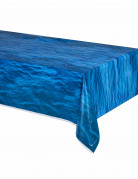Tischdeckemit Ozean-Motiv 137x274cm