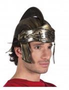 Helm Römischer Zenturio für Herren