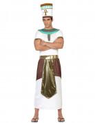 Pharao-Herrenkostüm