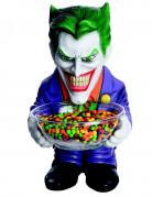 Joker™-Bonbonschüssel