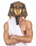 Pharaonen-Maske