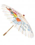 China-Regenschirm 100cm