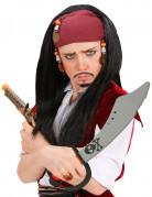 Piratensäbel für Kinder 45cm