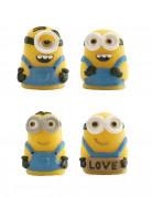 Minions™ Bonbon-Figur Lizenzware