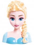 Elsa-Büste Frozen™-Lizenzartikel