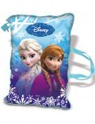 Elsa-Kopfkissen Frozen™-Lizenzartikel