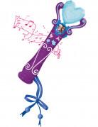 Elsa-Mikrofon mit Aufnahmefunktion Frozen™-Lizenzartikel