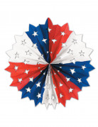 USA-Sterndeko