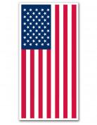 USA-Türdeko
