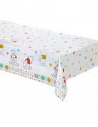Disney Baby™-Tischdecke 120x180cm