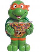 Dekoartikel Ninja Turtles™ bunt